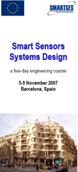 Course's flyer