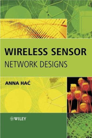 sensor network thesis Distributed sensor nodes is known as wireless sensor network i build such a in this thesis network by using arduino 53 wired sensor network.