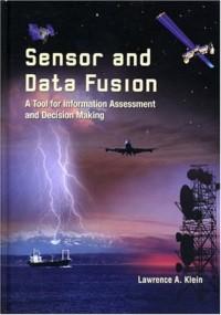 Advanced millimeter wave chemical sensor.