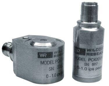 On Line Magazine 39 Sensors And Transducers 39 S T E Digest