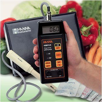 http://www.sensorsportal.com/HTML/E-SHOP/PRODUCTS_PHOTOS_15/pH_meter_HI9813_0.jpg