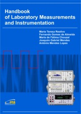 Hanbook of Laboratory Measurement and Instrumentation